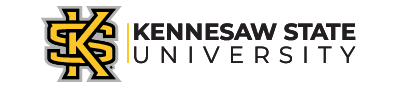 Kennesaw State University Federation Service